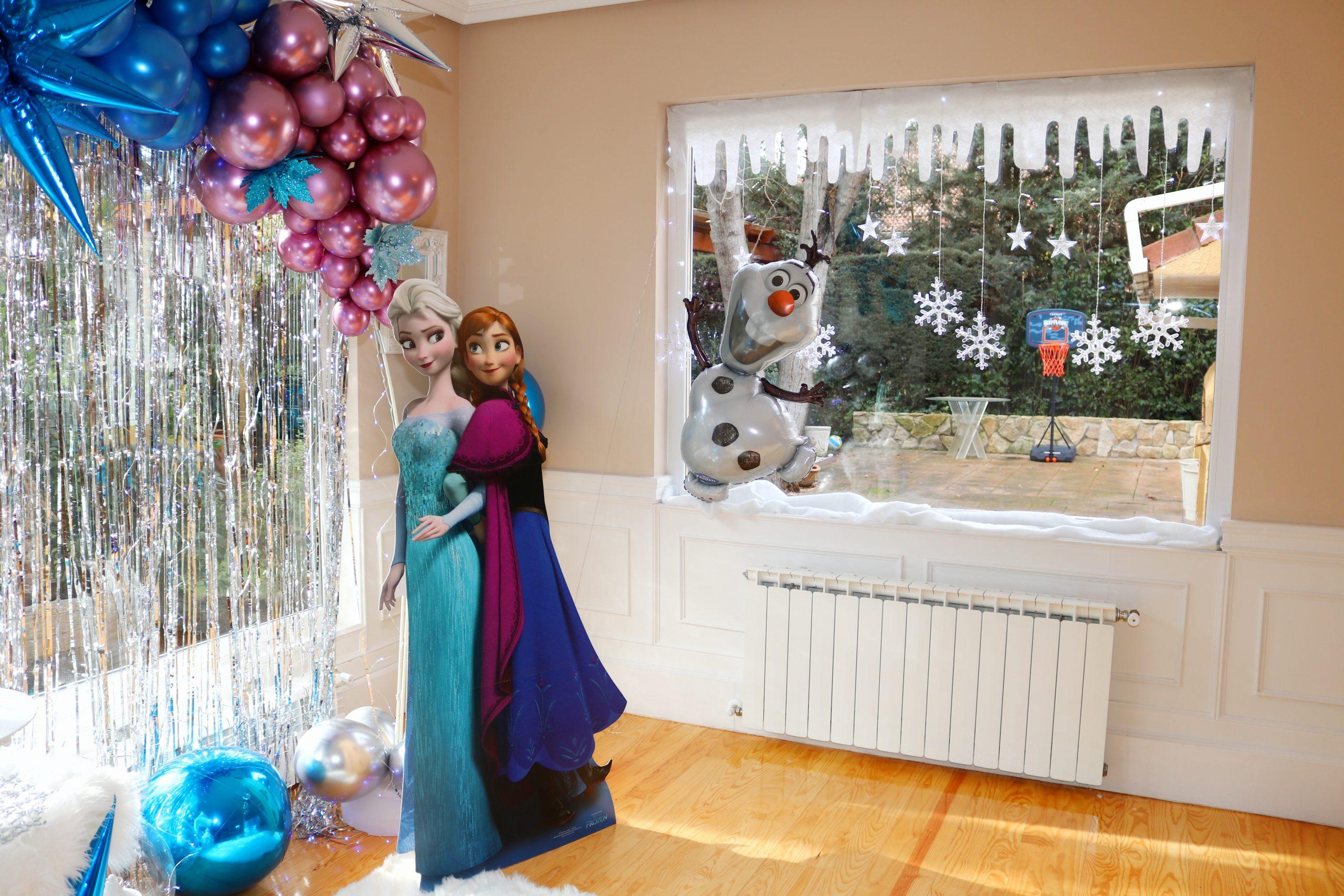 evento.love-weddingplanner-organizadoresdebodas-frozen-jimena