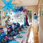 evento.love-weddingplanner-organizadoresdebodas-magico-cumpleaños-frozen-jimena.jpeg
