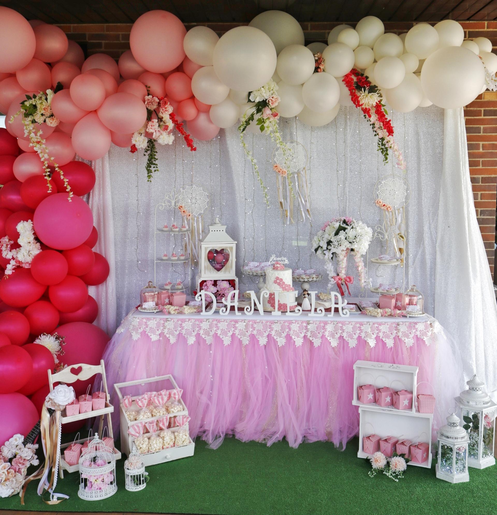 evento.love-weddingplanner-organizadoresdecomuniones