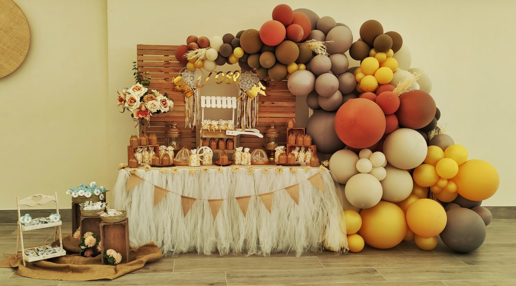 evento.love-weddingplanner-organizadoresdecumpleaños