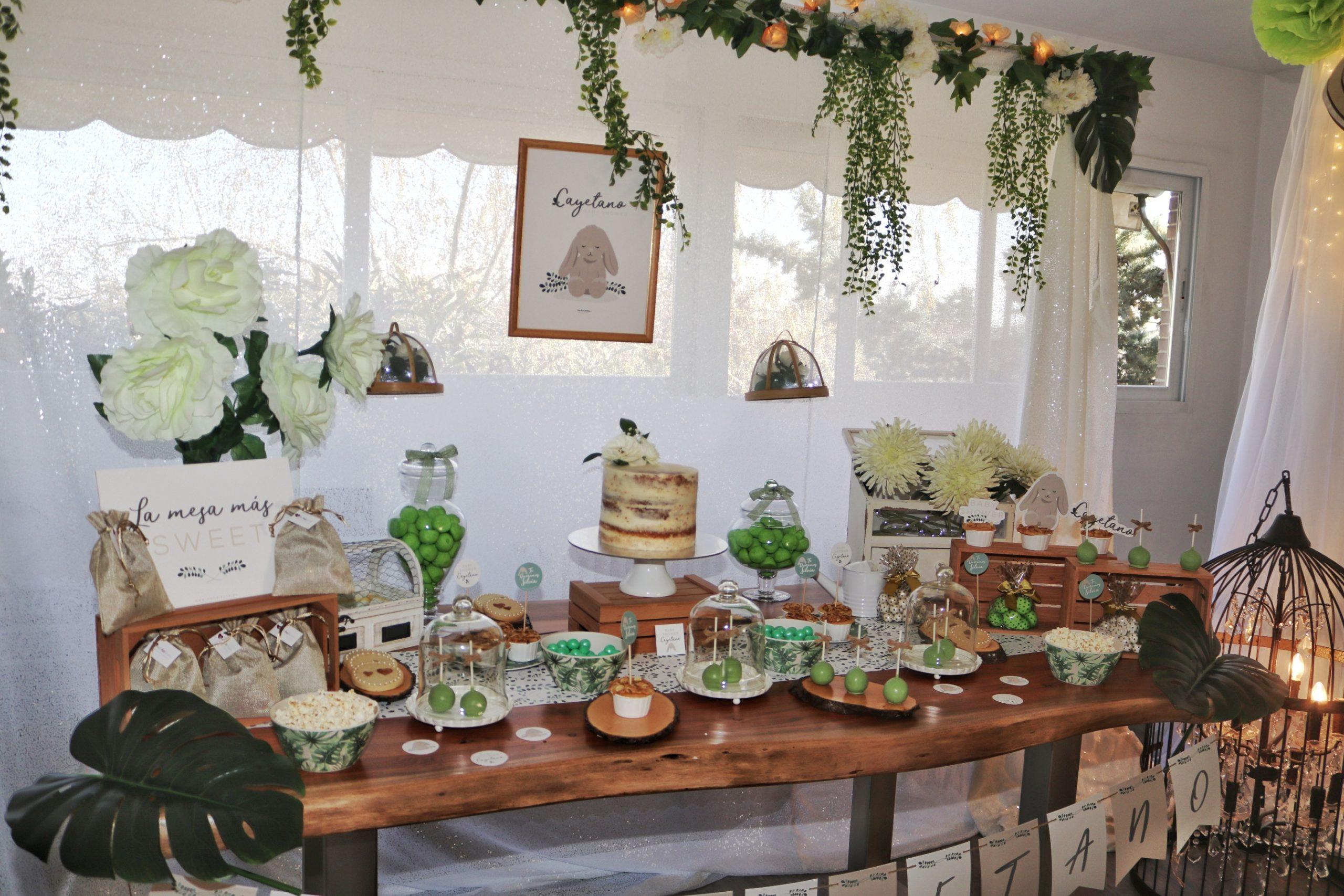 evento.love-weddingplanner-organizadoresdefiestas