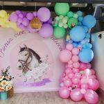 evento.love-weddingplanner-organizadoresdebodas-cumpleaños-photocall-personalizado