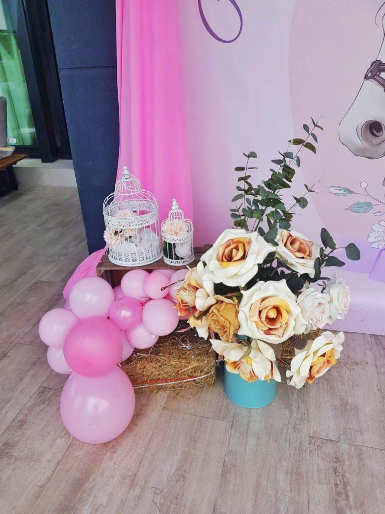 evento.love-weddingplanner-organizadoresdebodas-detalle-photocall-personalizado