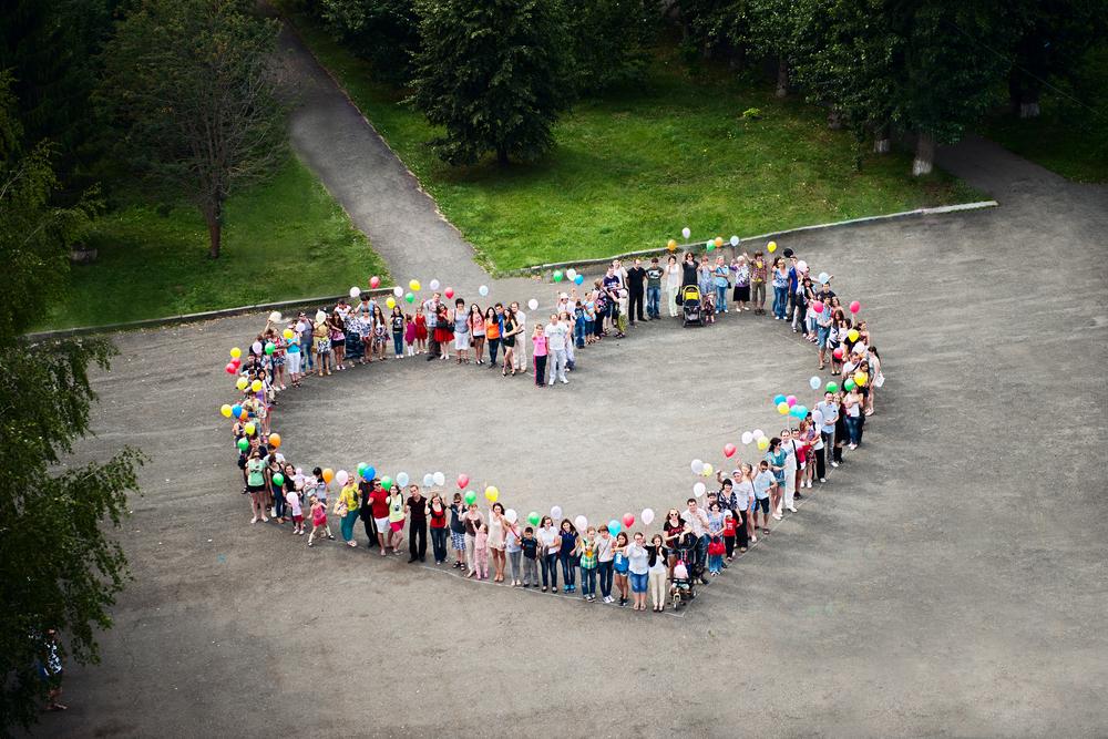 evento.love-weddingplanner-organizadoresdebodas-pedidademano-flashmob