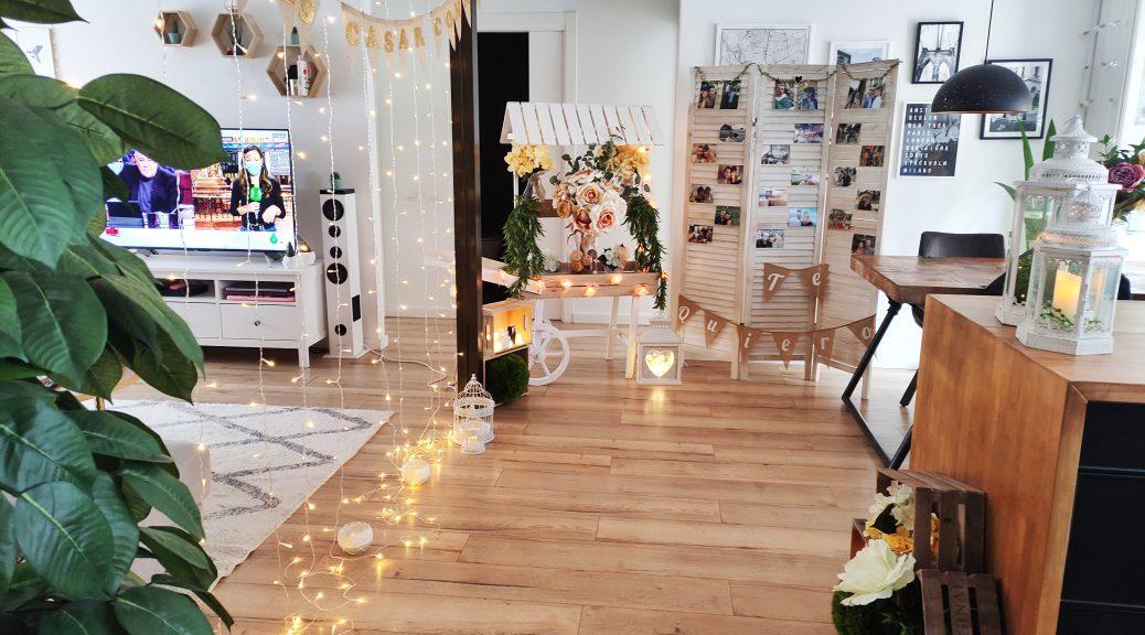 evento.love-weddingplanner-organizadoresdebodas-pedidademano-hogar