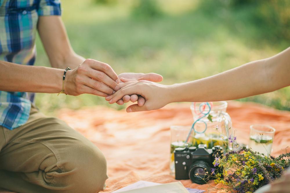 evento.love-weddingplanner-organizadoresdebodas-pedidademano-parque