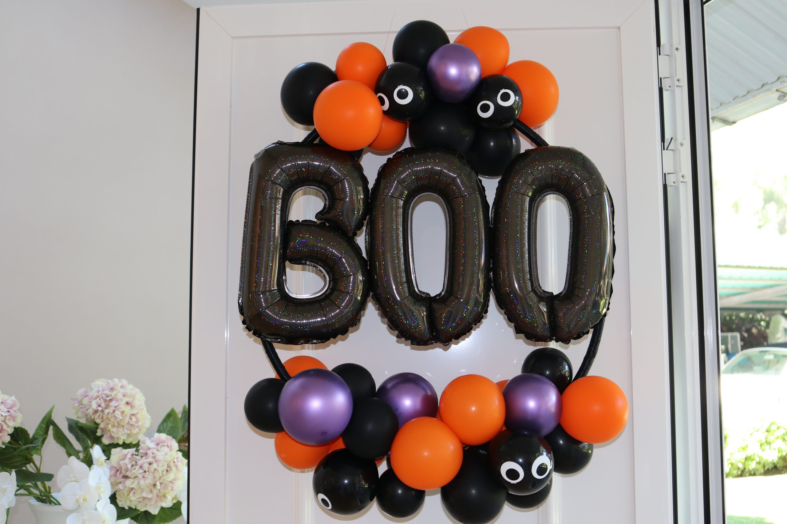 evento.love-weddingplanner-organizadoresdebodas-boo-halloween
