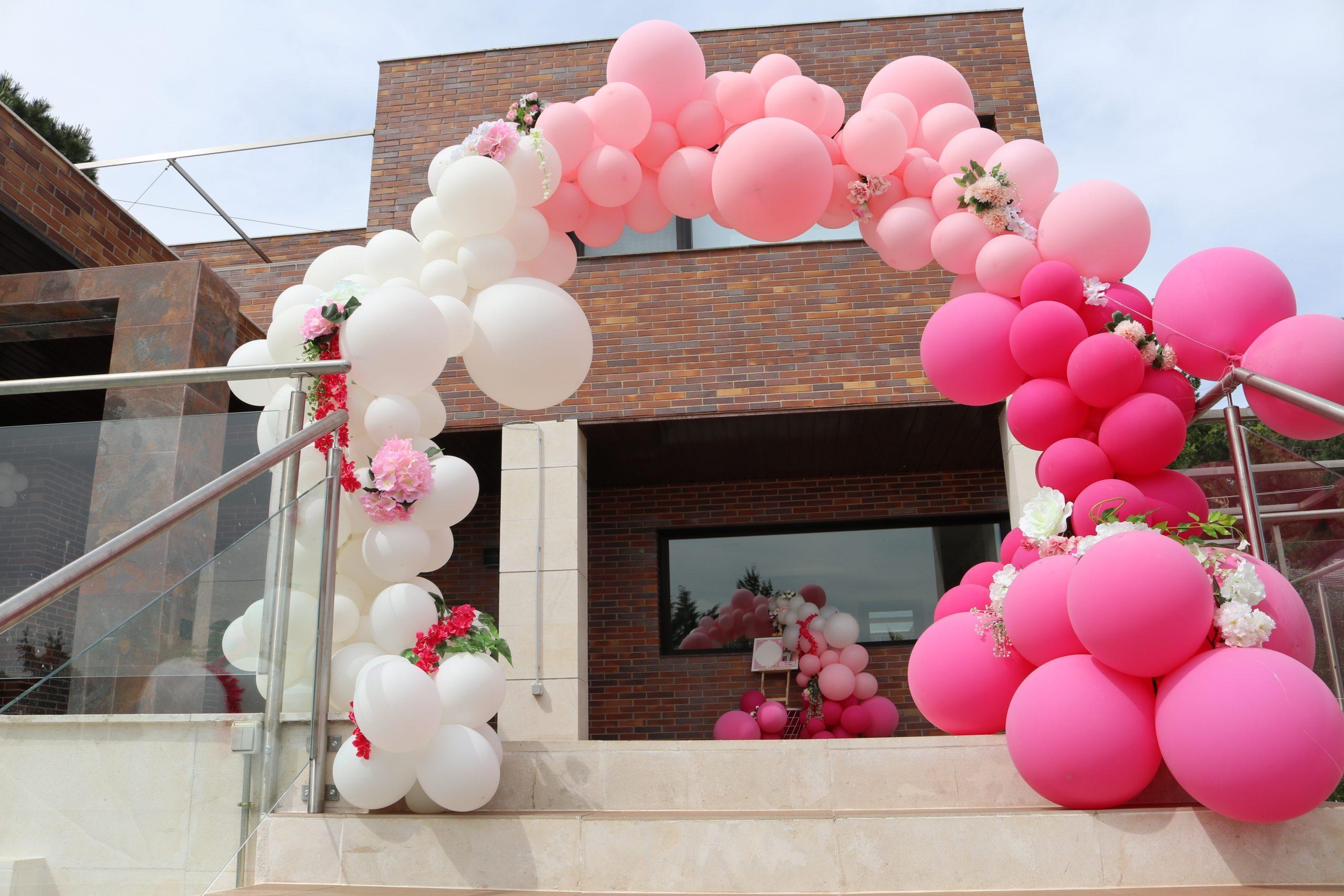 evento.love-weddingplanner-organizadoresdebodas-comunion-decoracionconglobos-arcoconglobos