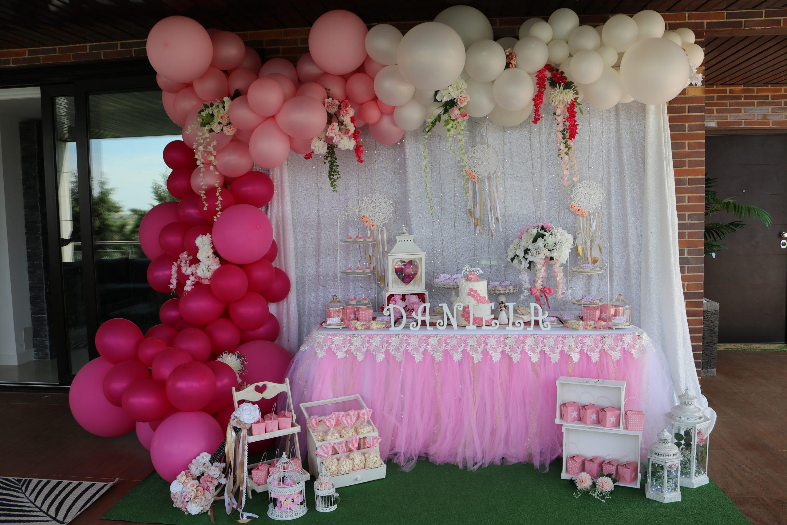 evento.love-weddingplanner-organizadoresdebodas-comunion-mesadulce