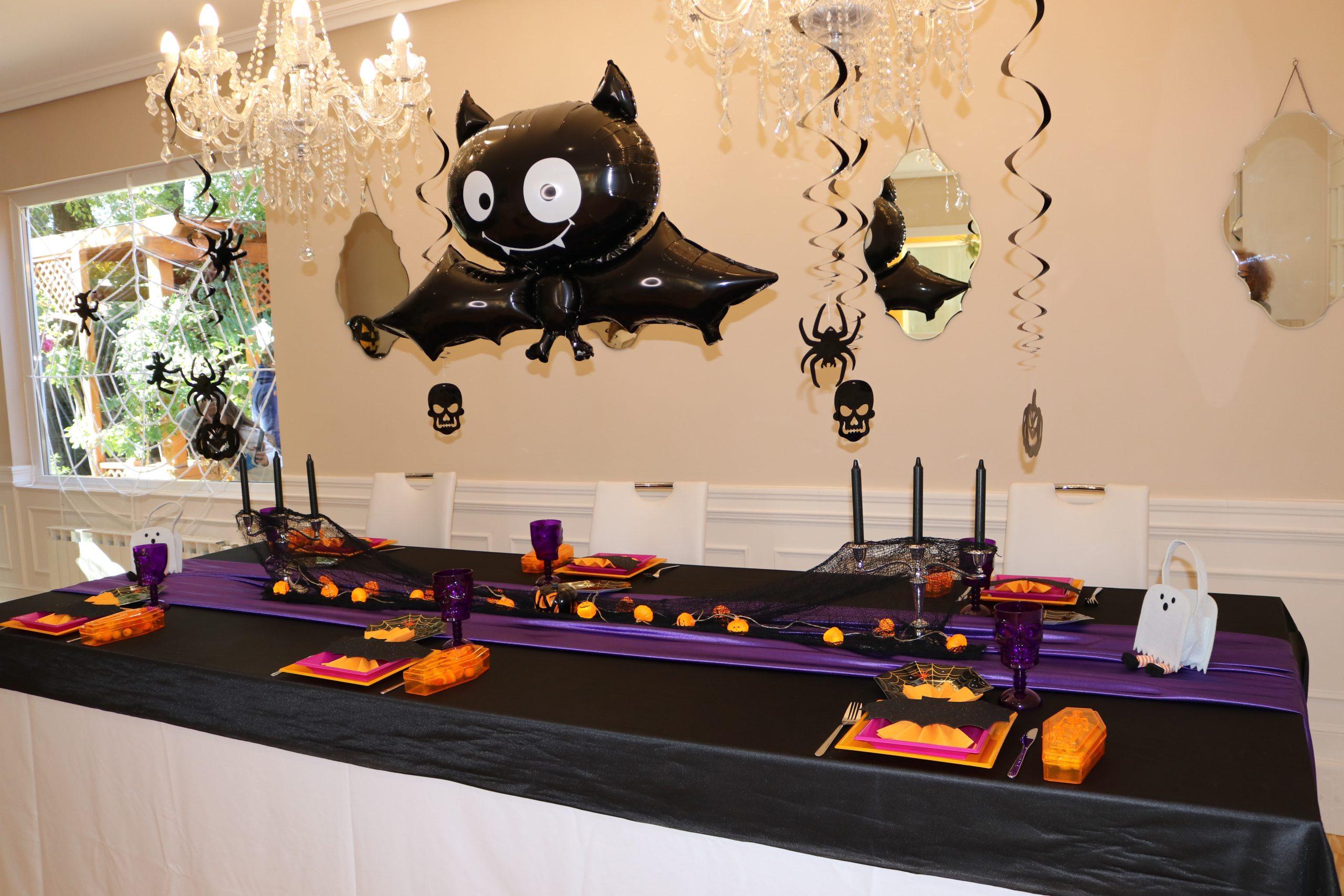 evento.love-weddingplanner-organizadoresdebodas-mesa-halloween