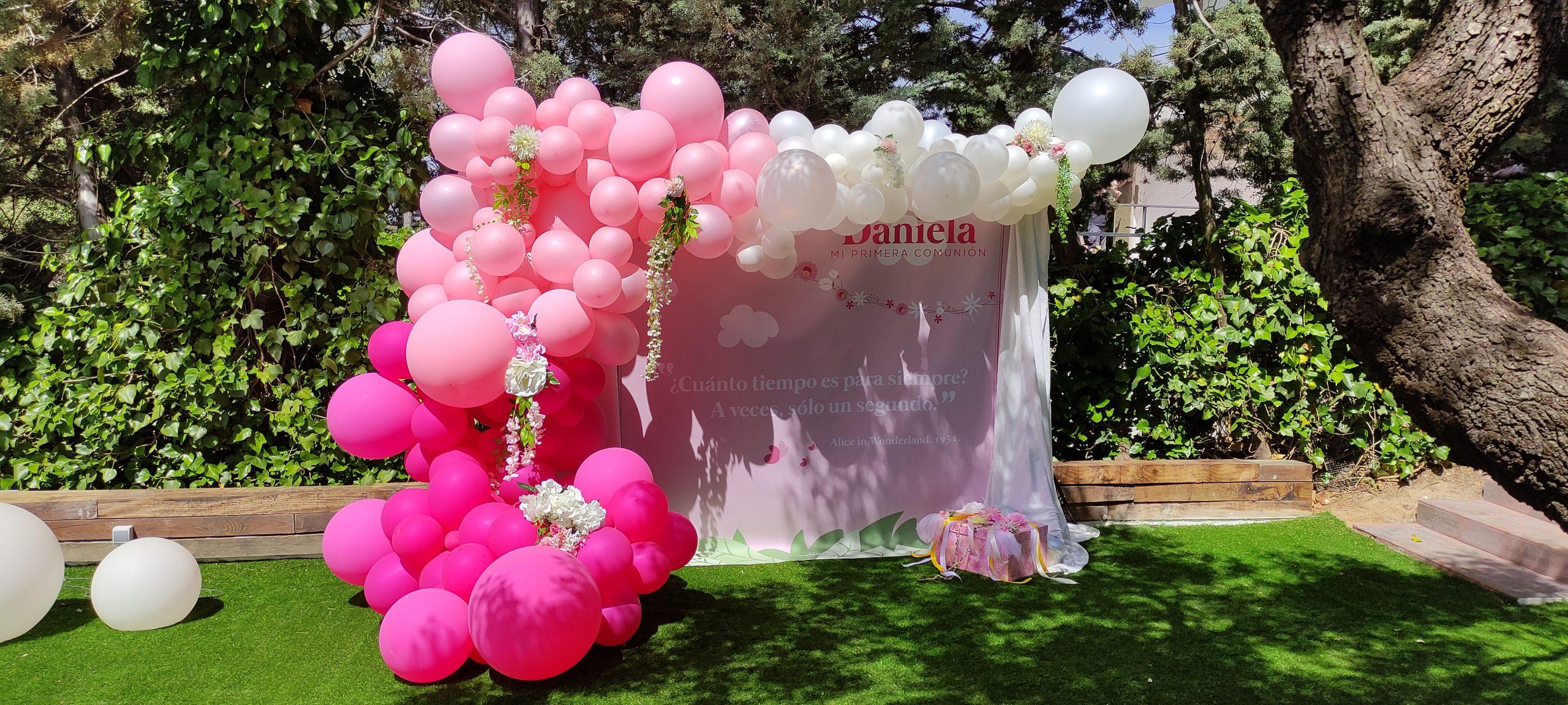 evento.love-weddingplanner-organizadoresdebodas-photocall-jardin