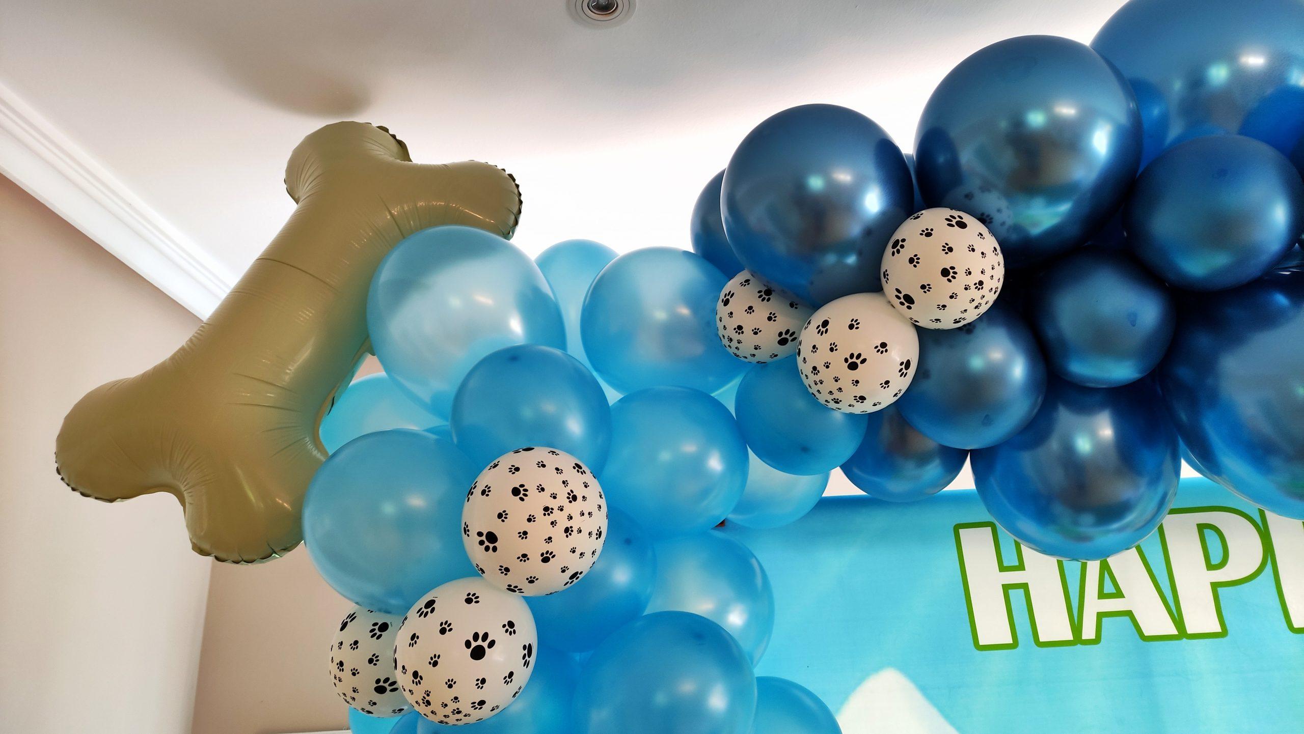 eventolove-globos-decoracion-fiesta-party-patrullacanina