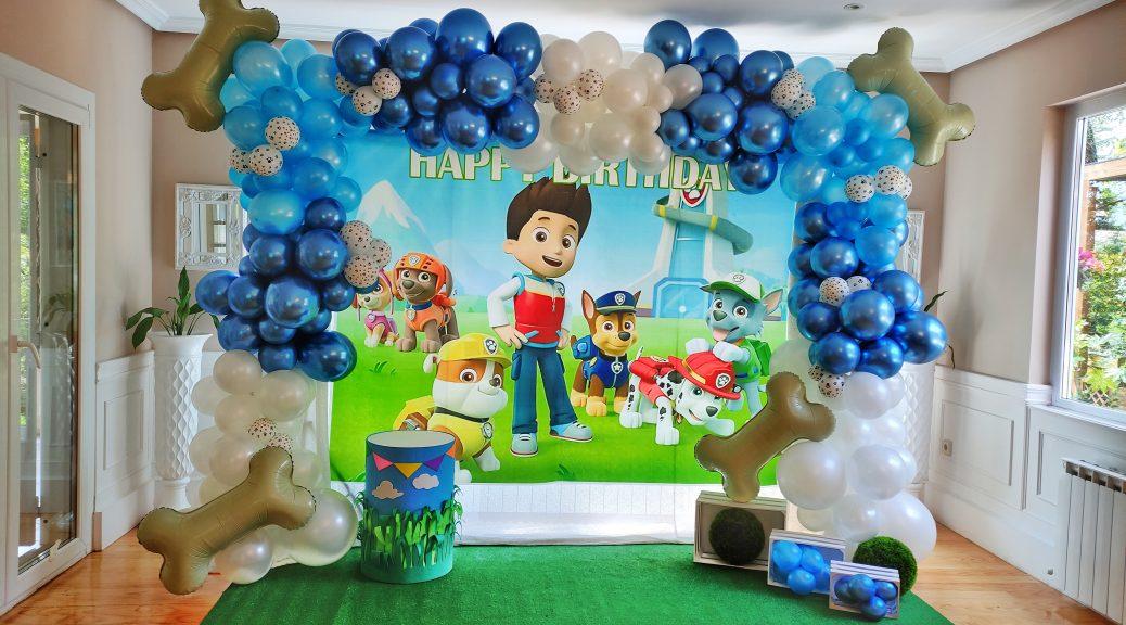 eventolove-partyplanner-globos-balloons-balloonsdecor-decoracion-pawpatrol-patrullacanina.jpeg