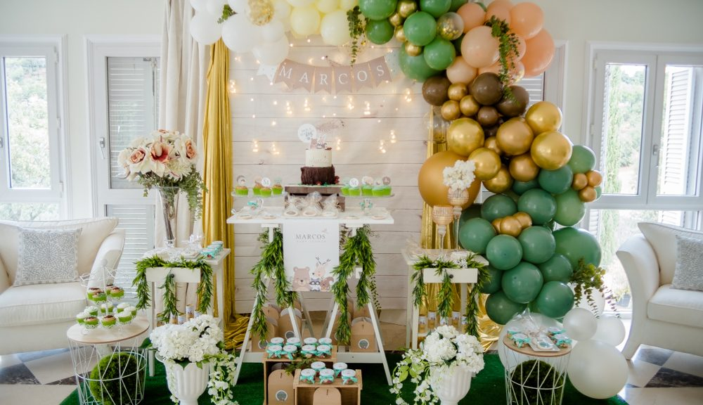 evento.love-weddingplanner-organizadoresdebodas-babyshower-inspirado-naturaleza
