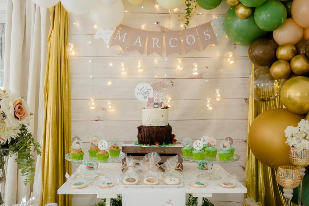 evento.love-weddingplanner-organizadoresdebodas-babyshower-tarta-bosque