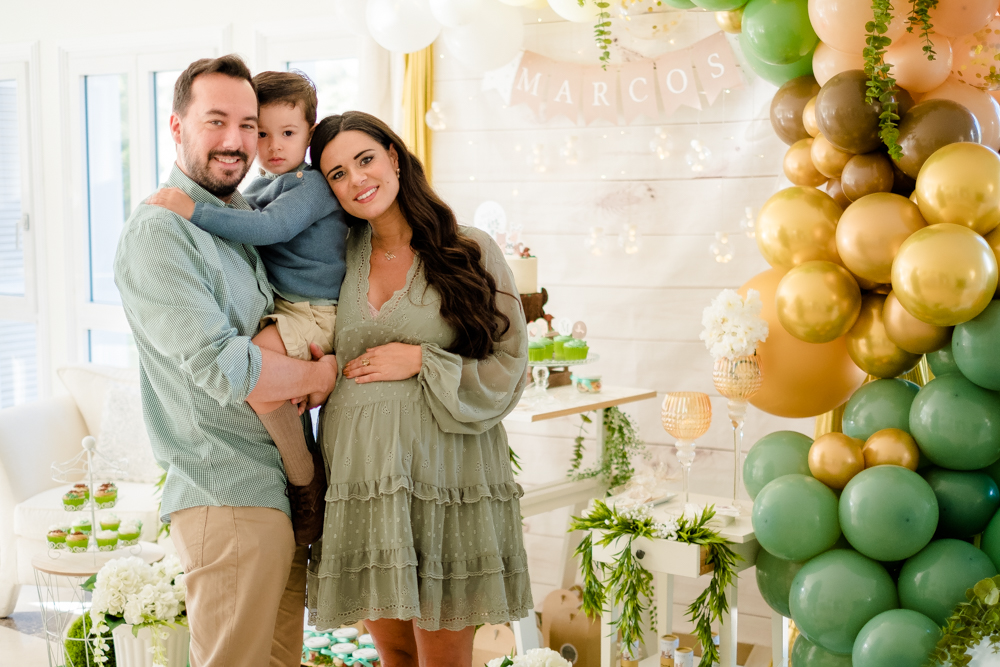 evento.love-weddingplanner-organizadoresdebodas-bayshower-detalle