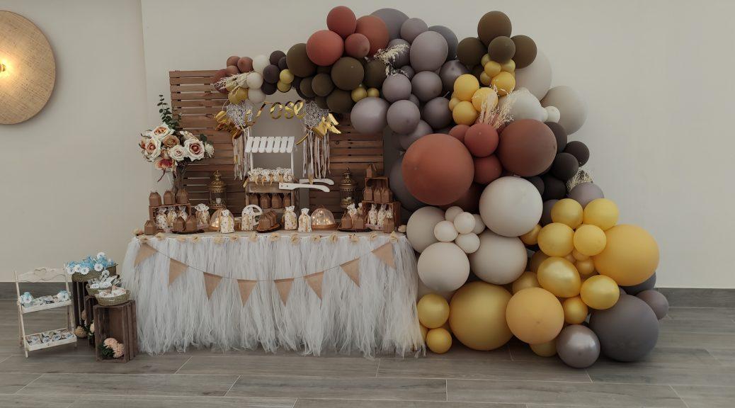 evento.love-weddingplanner-organizadoresdebodas-comunion