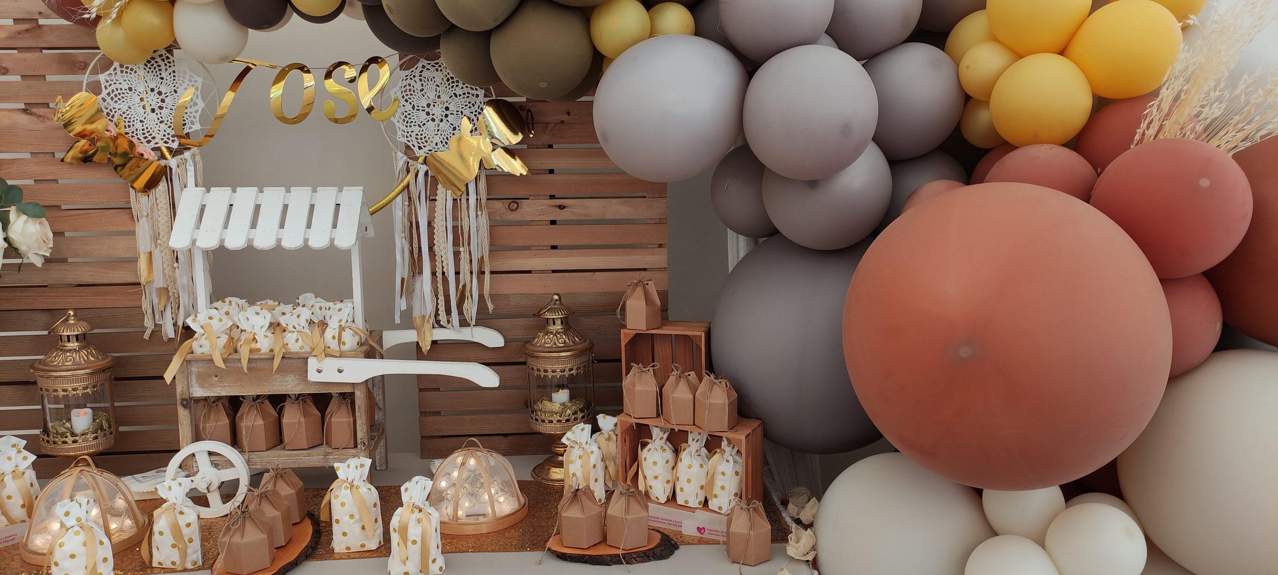 evento.love-weddingplanner-organizadoresdebodas-decoracionglobos