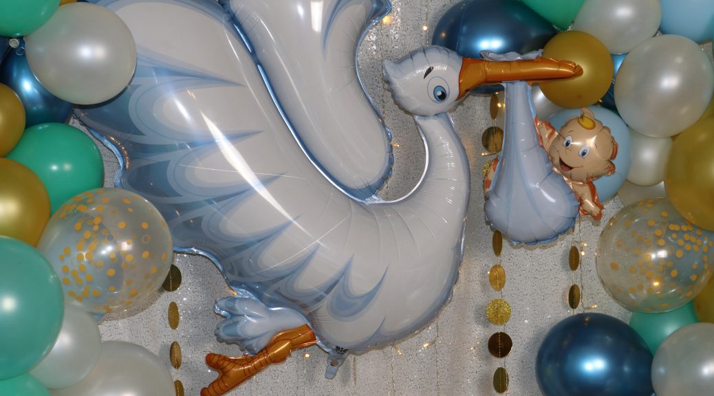 evento.love-weddingplanner-organizadoresdebodas-detalle-baby-shower-virtual
