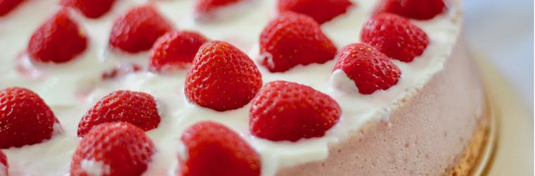 Artículos para tartas