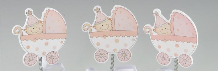 detalles regalo babyshower