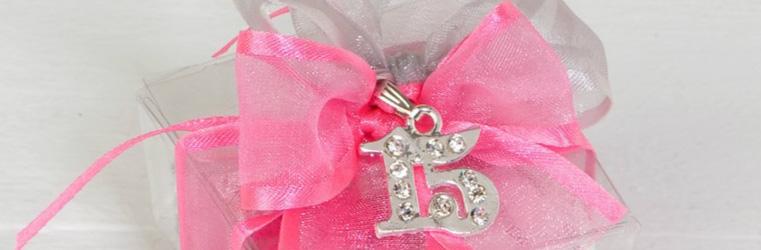 detalles regalos cumpleaños