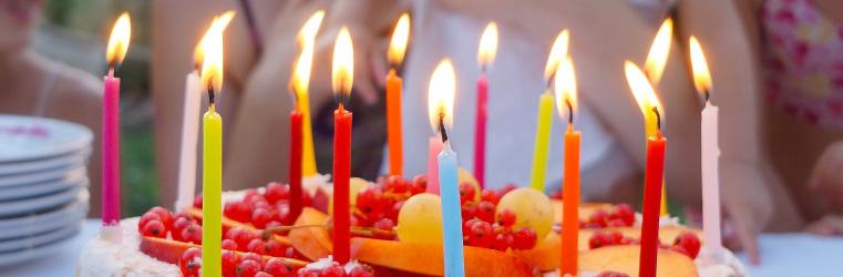 regalos de cumpleaños